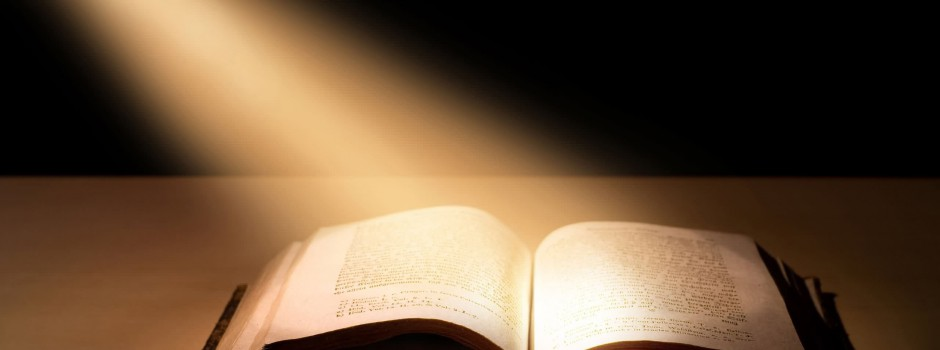 Is the New Testament Record Reliable?