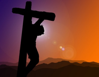 What Does History Tell Us About The Gospel Of Jesus Christ